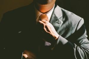 Pôžičky na podnikanie i pre začínajúce firmy a malých živnostníkov