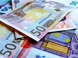 Rýchla pôžička bez dokladovania príjmu i z pohodlia domova